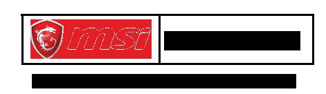 İzmir Msi Teknik Servisi 02324500202 – 05434550202